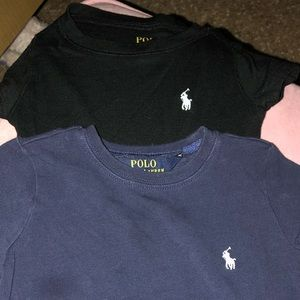 Polo by Ralph Lauren Shirts & Tops - Polo Ralph Lauren Shirts, Size 3T